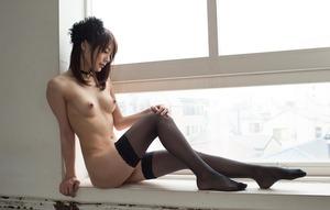 com_d_o_u_dousoku_suzumuraairi_150401a072a(1)