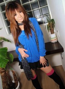 com_erogazou411_knee_socks_556_016