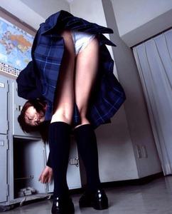 jp_midori_satsuki_imgs_f_f_ff7812c3