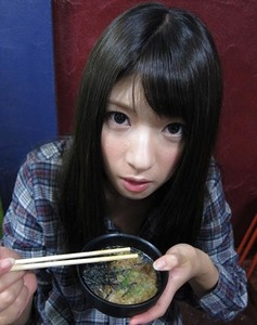 com_d_o_u_dousoku_ogawario_141213c012a(1)
