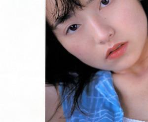 jp_midori_satsuki-team_imgs_2_5_2516d47f