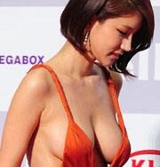 com_o_p_p_oppainorakuen_20111128_0