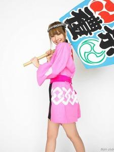 com_d_o_u_dousoku_sasakinozomi_141119a027a(1)