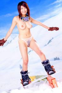 jp_midori_satsuki-team_imgs_4_7_47cdd8d1