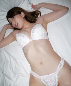 com_s_u_m_sumomochannel_hatano_yui_2967-094
