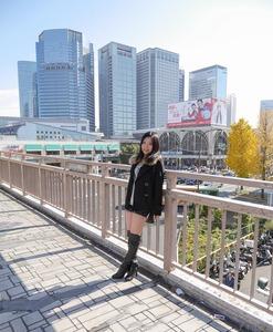 com_d_o_u_dousoku_minamiairi_141201aa007a