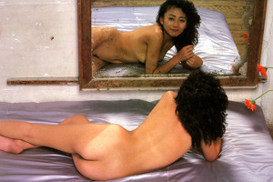 jp_midori_satsuki-team_imgs_c_1_c1bb116b