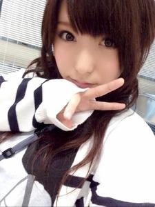 com_s_u_m_sumomochannel_arimura_2767-236
