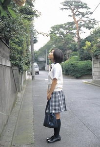 com_d_o_u_dousoku_horikitamaki_141210a014a(1)