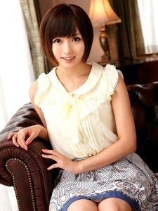jp_midori_satsuki_imgs_3_4_34a01198