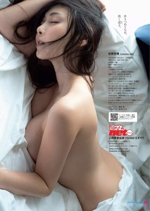jp_frdnic128_imgs_5_d_5de6b539