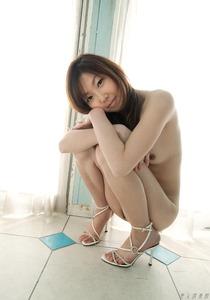 com_d_o_u_dousoku_suzukimint_141208a016a