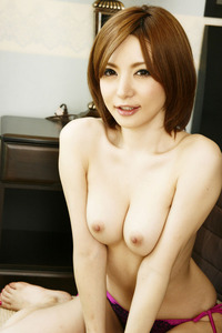 jp_midori_satsuki_imgs_6_b_6bf89dd0
