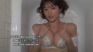 jp_wp-content_uploads_2014_04_140429a_0016-580x326