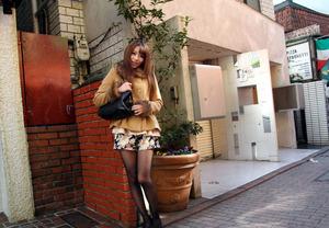 jp_midori_satsuki-ssac_imgs_d_b_db7d7650