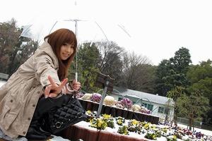 jp_midori_satsuki-ssac_imgs_b_0_b080867a