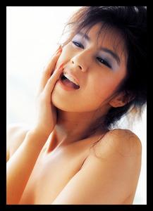jp_midori_satsuki_imgs_9_0_9050f5ae