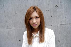 com_d_o_u_dousoku_aizawaarisa_141102a005a