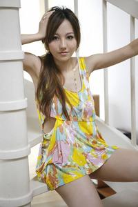 com_img_1559_tanimura_nana-1559-083