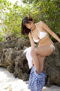 com_d_o_u_dousoku_sinozakiai_141112a085a(1)