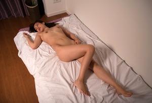com_a_n_e_aneero_151221-24