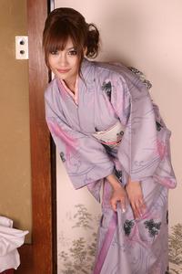 jp_midori_satsuki_imgs_3_4_34b4a615