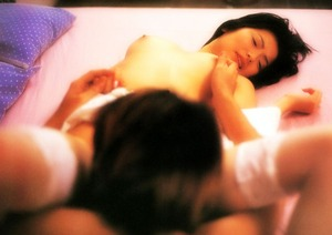jp_midori_satsuki_imgs_0_1_0144b0ab
