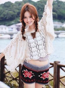 com_d_o_u_dousoku_sasakinozomi_141119b002a(1)