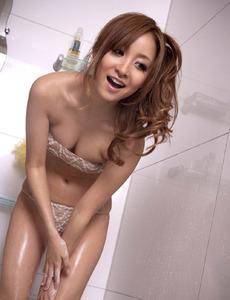 jp_waki_feti_imgs_7_9_79f669a2
