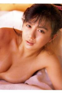 jp_midori_satsuki-team_imgs_a_4_a447f476