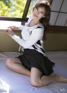 com_s_u_m_sumomochannel_hitomi_2608-132