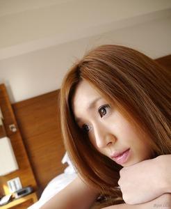 com_d_o_u_dousoku_aizawaarisa_141102a042a