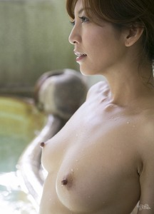 com_s_u_m_sumomochannel_hitomi_2608-089