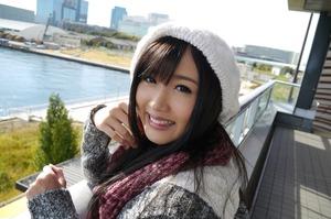 com_d_o_u_dousoku_ootsukihib140617aa002