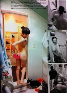 com_e_r_o_erogazou627_ono-mayumi-gazou-201302170748-0064