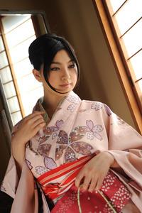 jp_midori_satsuki-team_imgs_d_a_da28340b