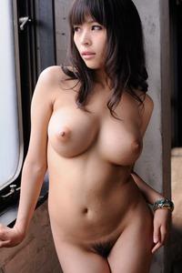 com_erogazou411_big_boobs_719_058