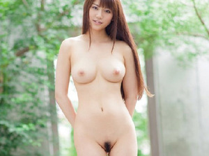 com_o_p_p_oppainorakuen_20120927_p011