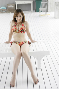 com_img_1559_tanimura_nana-1559-066