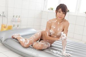 com_img_2272_aoi_shino-2272-078