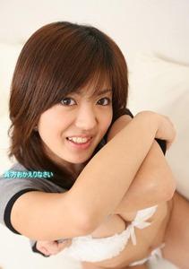 com_a_n_a_anataokaerinasai_33250_016