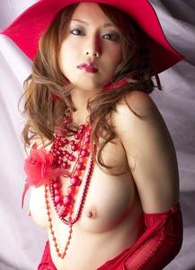 com_s_e_x_sexybom69_yoshiaki140320dd037
