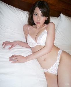 com_s_u_m_sumomochannel_hatano_yui_2967-087