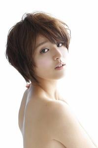 com_d_o_u_dousoku_suzukchi140422da005