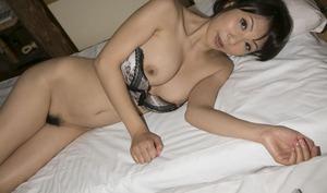 com_d_o_u_dousoku_ichijousakimika_141228a108a(1)