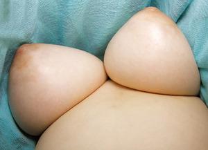 com_erogazou411_big_boobs_719_043
