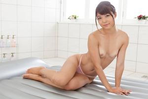 com_img_2272_aoi_shino-2272-070