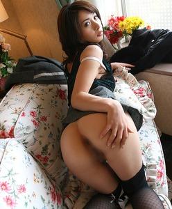 com_s_u_k_sukeb69_053_20140621133112f91