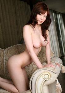 com_post3_1093_b_23