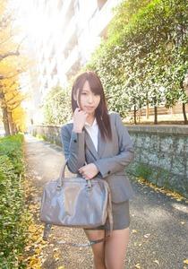 jp_seisobitch-kamichichi_imgs_2_5_254a12ad(1)